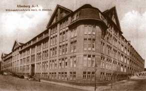 Alte_Fabrik_Foto_Historie