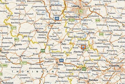 Nähmaschinenfabrik_Altenburg_Karte_1