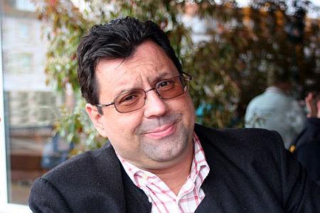 Josef Westermaier