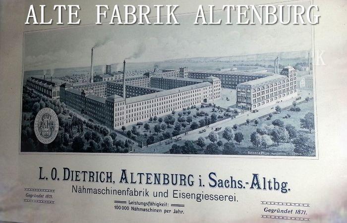 Alte Fabrik 2.jpg