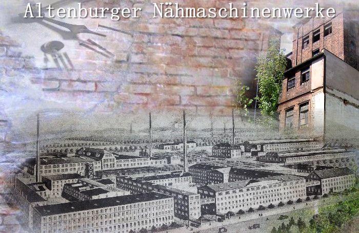 Alte Fabrik 4
